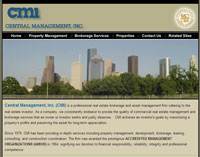 Central Management, Inc.